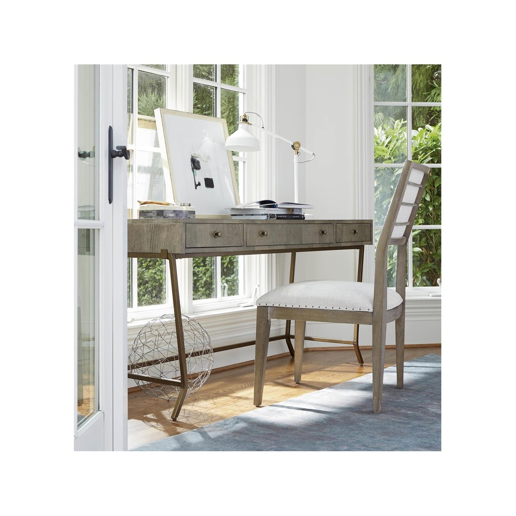 Playlist Writing Desk   Universal Furniture
