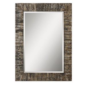 Coaldale Wall Mirror