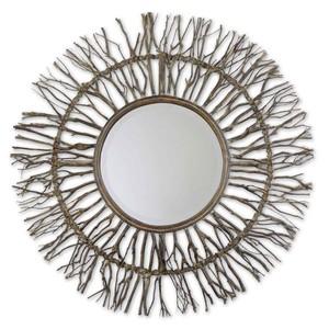 Josiah Wall Mirror