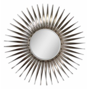 Sedona Wall Mirror | The Uttermost Company
