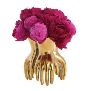 Piedmont Vase | Arteriors