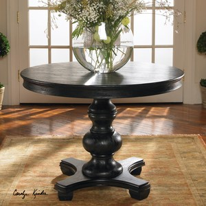 Brynmore Round Table | The Uttermost Company