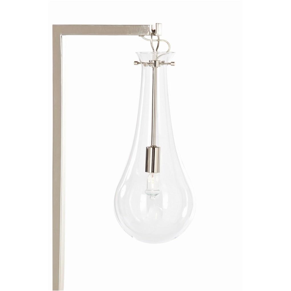 Sabine Floor Lamp   Arteriors