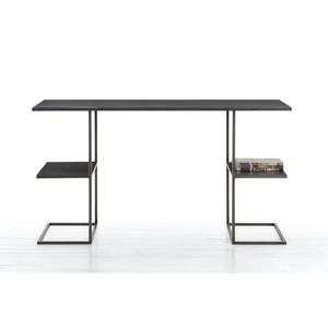 Tapley Desk