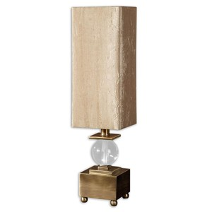 Ilaria Table Lamp | The Uttermost Company