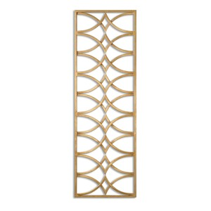 Azalea Wall Decor | The Uttermost Company