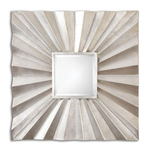 Adelmar Mirror | The Uttermost Company