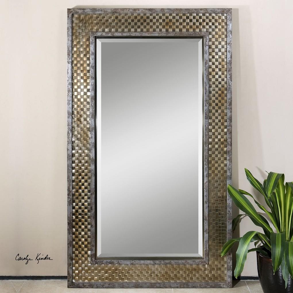 Mondego Mirror | The Uttermost Company