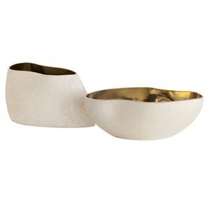 Set of Vanessa Bowls | Arteriors