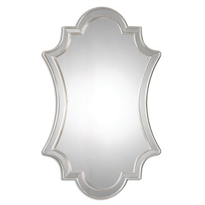 Elara Mirror | The Uttermost Company