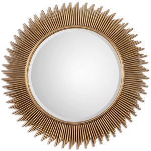 Marlo Mirror | The Uttermost Company