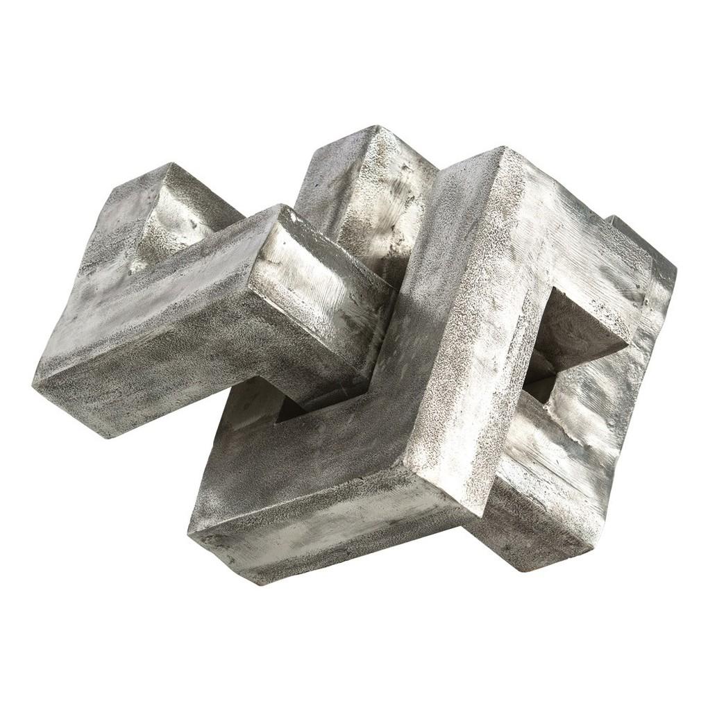 Nyla Sculpture | Arteriors