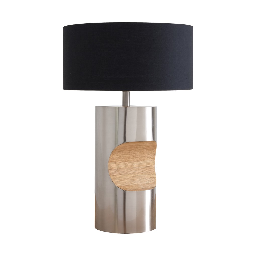 Bite Table Lamp | Phillips Collection