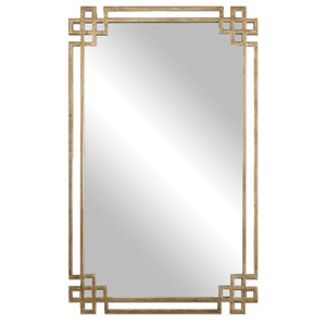 Devoll Mirror | The Uttermost Company