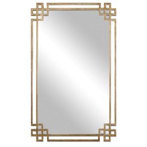 Devoll Mirror   The Uttermost Company