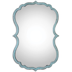 Nicola Mirror | The Uttermost Company