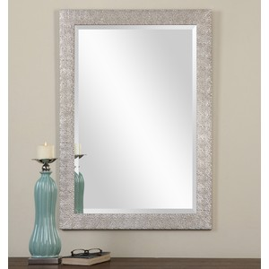 Porcius Mirror | The Uttermost Company