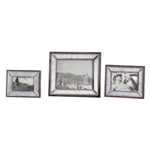 Daria Photo Frames   The Uttermost Company