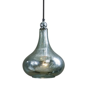 Norbello Mini Pendant | The Uttermost Company