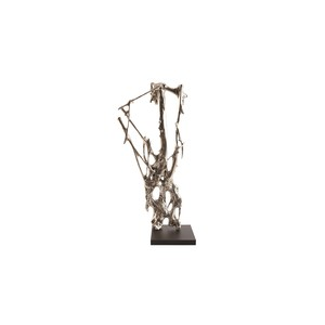 Root Sculpture | Phillips Collection