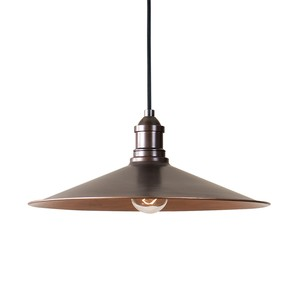 Barnstead Pendant | The Uttermost Company