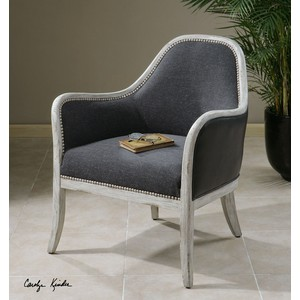 Dayla Accent Chair   The Uttermost Company