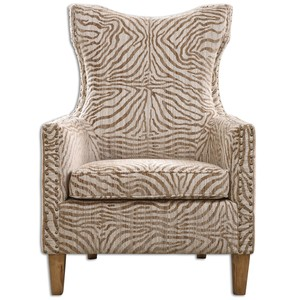 Kiango Arm Chair