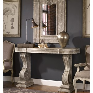 Partemio Console Table | The Uttermost Company