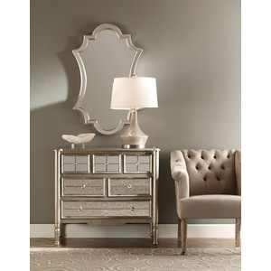 Rayvon Accent Chest | The Uttermost Company