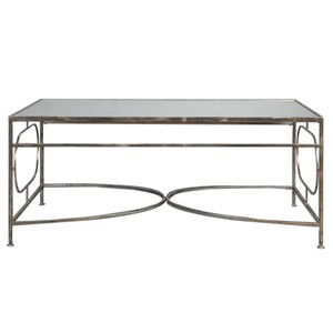 Luano Coffee Table | The Uttermost Company