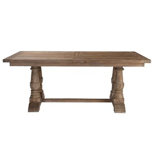 Stratford Dining Table | The Uttermost Company