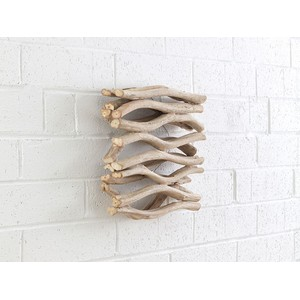 Vine Wall Decor | Phillips Collection