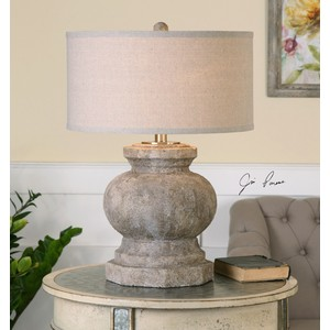 Verdello Table Lamp