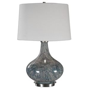 Celinda Table Lamp | The Uttermost Company