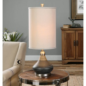 Warley Table Lamp | The Uttermost Company