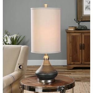 Warley Table Lamp