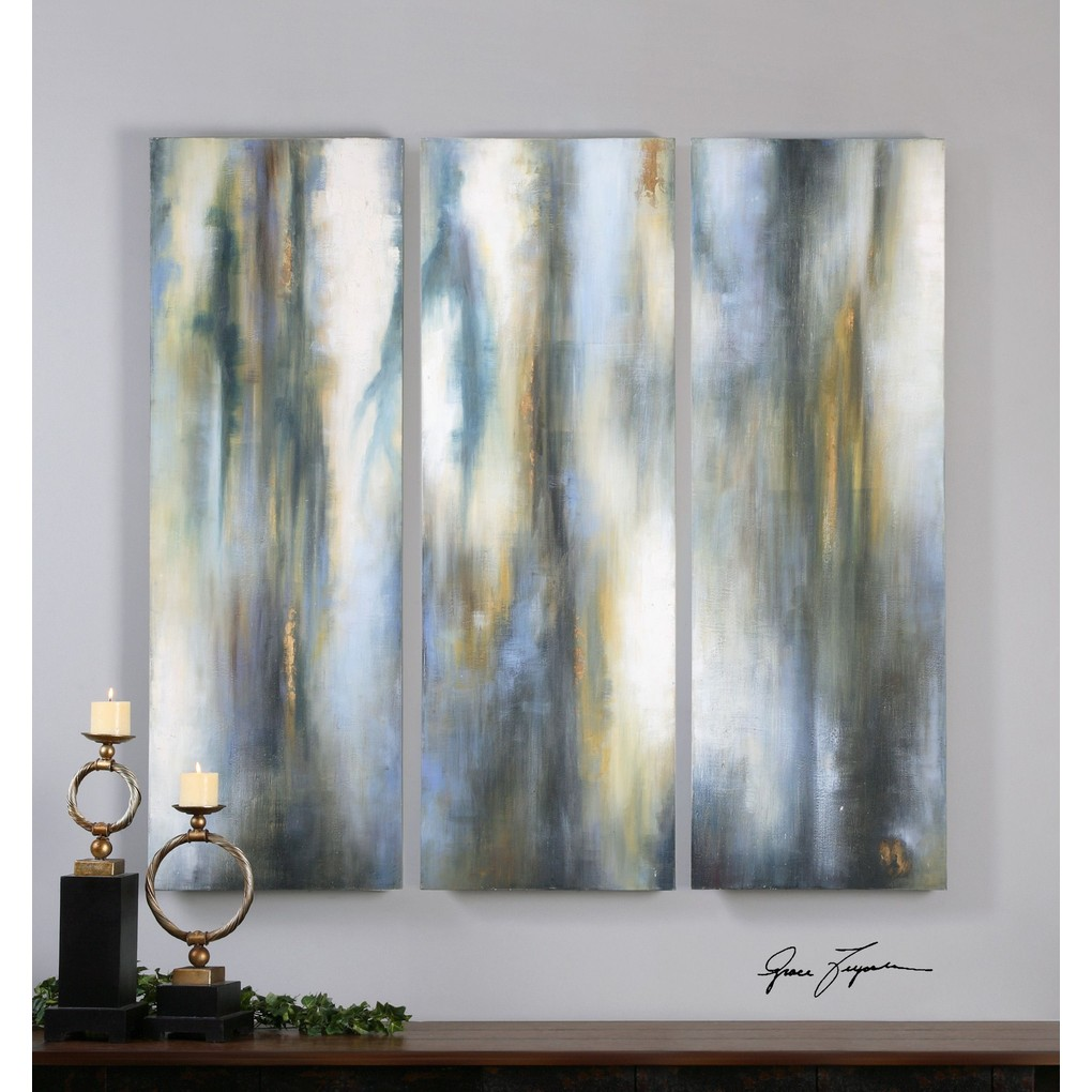 Moonglow Art | The Uttermost Company