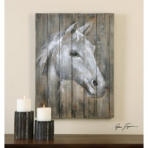 Dreamhorse Art | The Uttermost Company