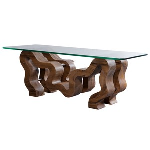 Dance Coffee Table   Phillips Collection