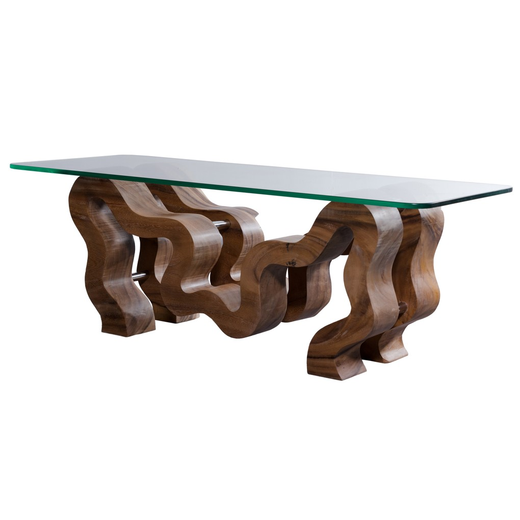 Dance Coffee Table | Phillips Collection