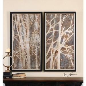 Twigs Art