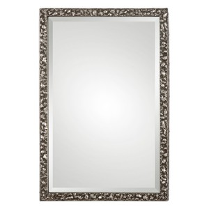 Alshon Wall Mirror | The Uttermost Company