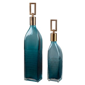 Annabella Bottles | The Uttermost Company