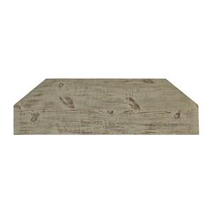 Claydon Console | Furniture Classics