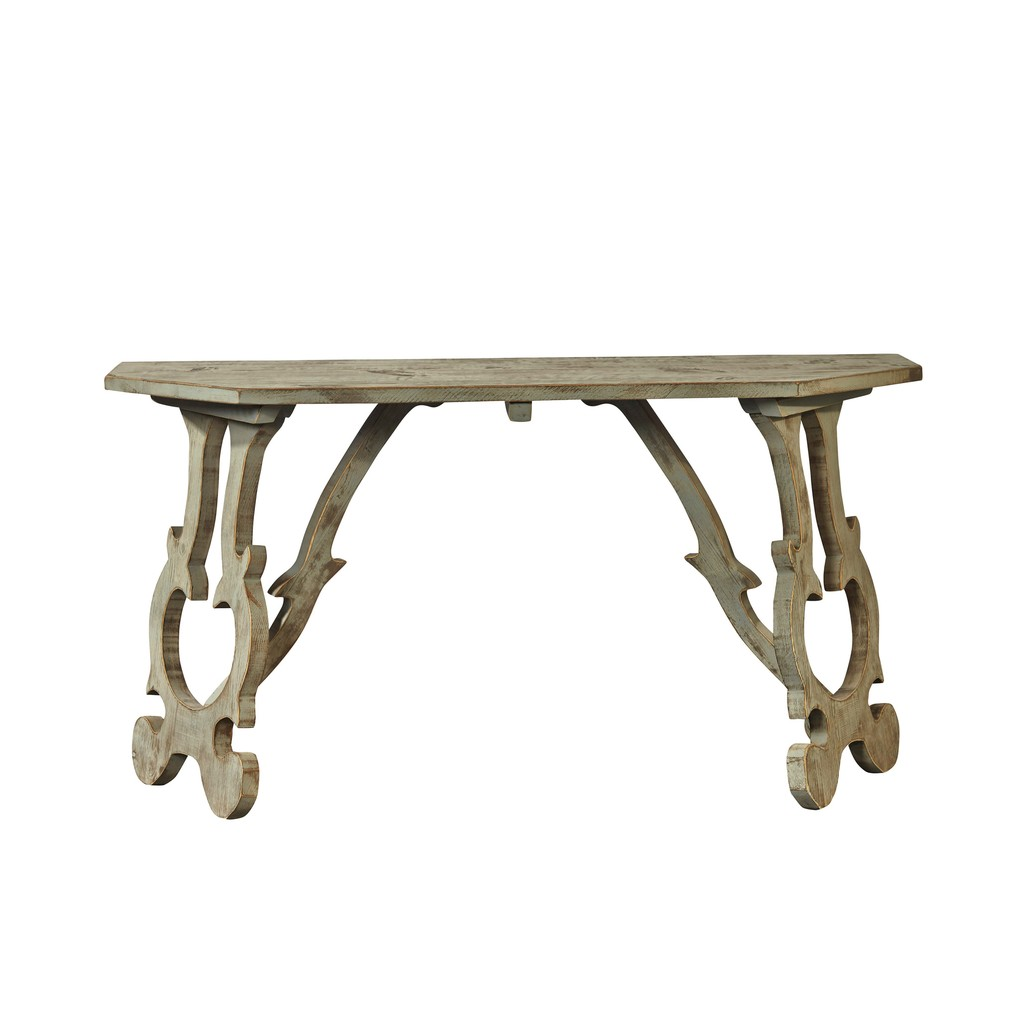Claydon Console | Furniture Classics