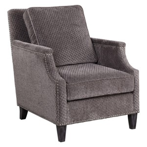 Dallen Accent Chair | The Uttermost Company