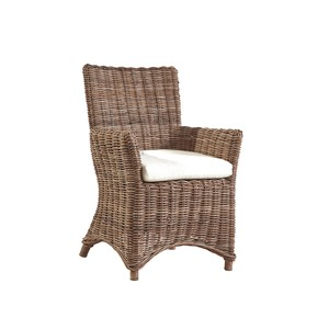 Key Largo Arm Chair | Furniture Classics