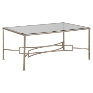 Eilinora Coffee Table | The Uttermost Company