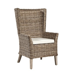 Key Largo Host Chair | Furniture Classics