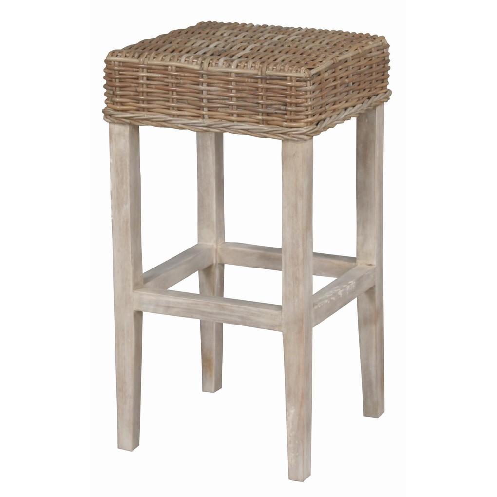 Key Largo Barstool | Furniture Classics